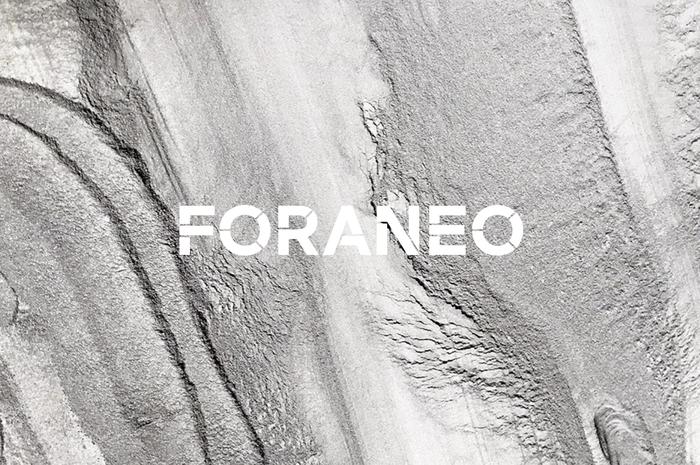 Foraneo 1