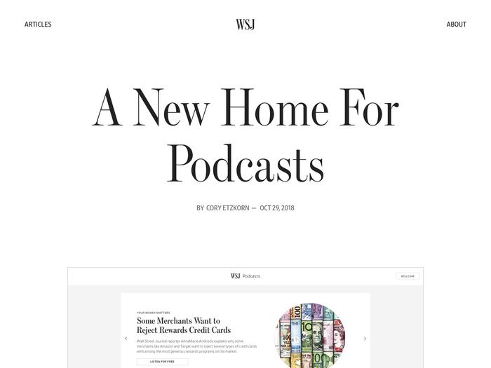 WSJ Design 3