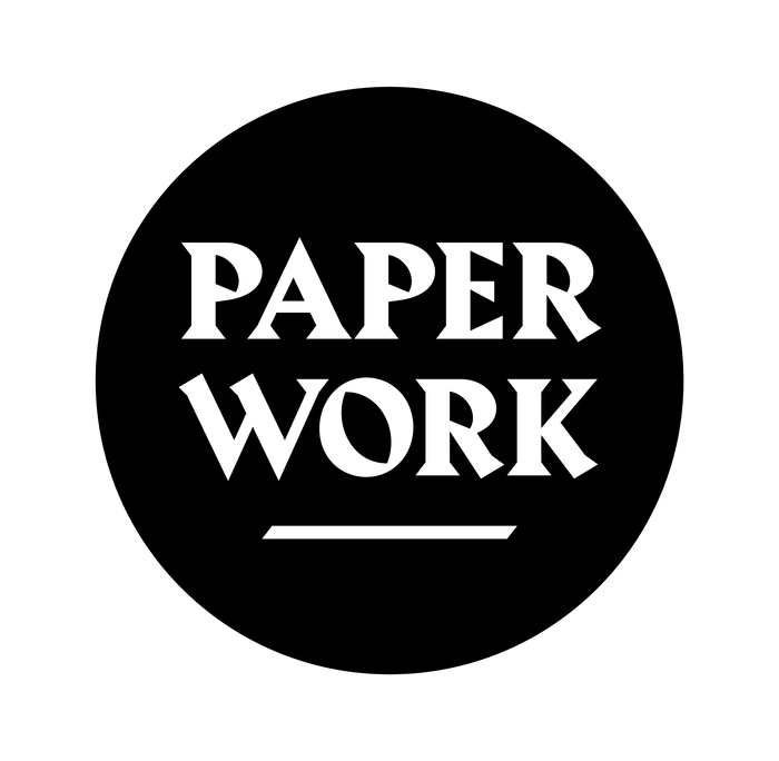 Paper Work 1