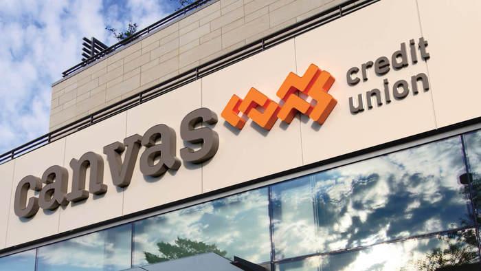 Canvas Credit Union 2