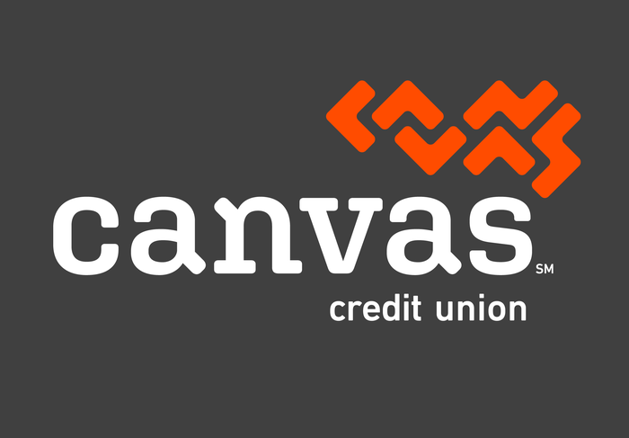 Canvas Credit Union 1