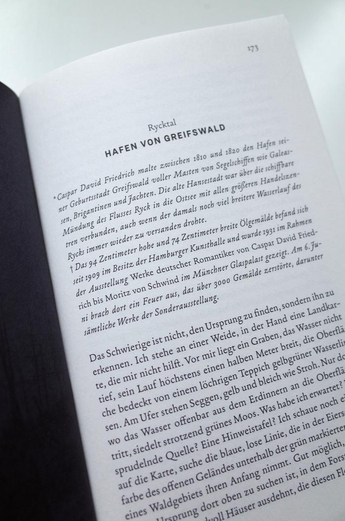 Verzeichnis einiger Verluste – Judith Schalansky (Suhrkamp) 4