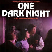 <cite>One Dark Night</cite> (1982)