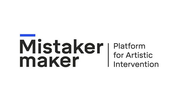 Mistaker Maker 1