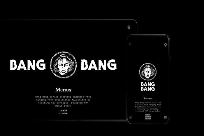 Bang Bang 11