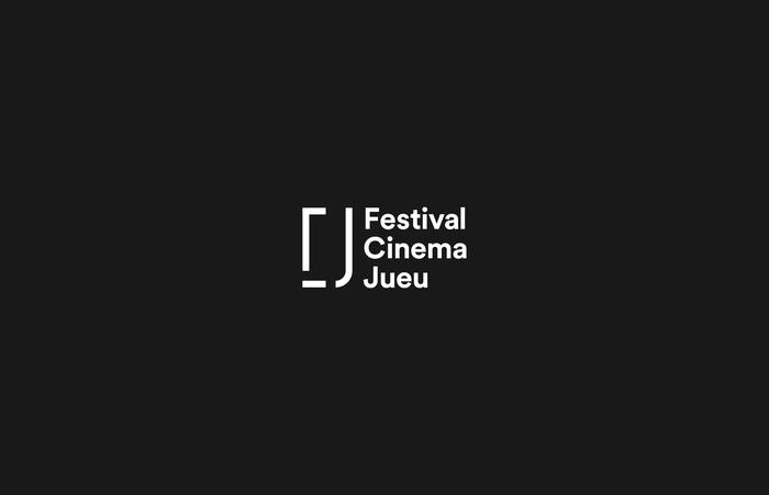 Barcelona Jewish Film Festival 2