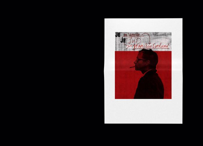 Versus_ Jean-Luc Godard 1
