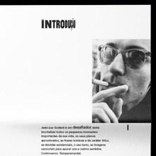 <cite>Versus_ Jean-Luc Godard</cite>