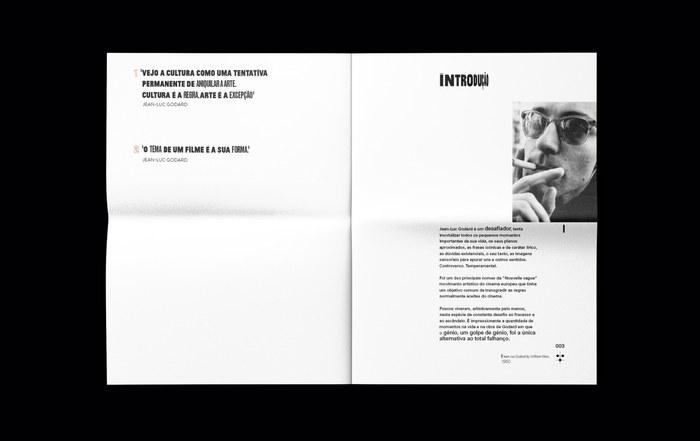 Versus_ Jean-Luc Godard 3