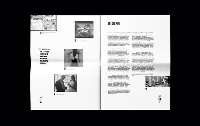 Versus_ Jean-Luc Godard 2