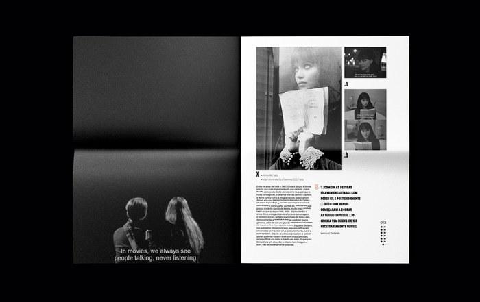 Versus_ Jean-Luc Godard 4