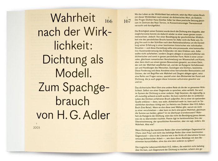 Ferdinand Schmatz – aufSÄTZE! 7