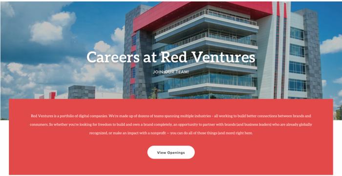 Red Ventures 5