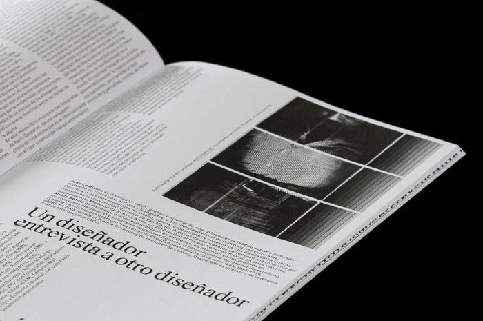 SUR. Revista de Fotolibros Latinoamericanos #1 6