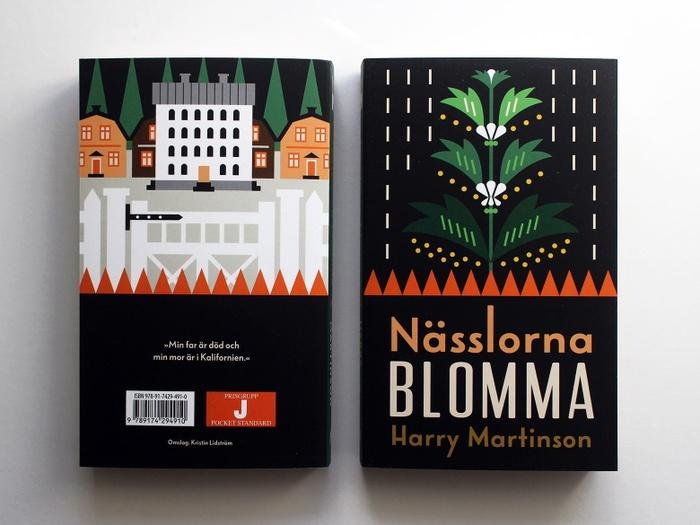Klassiker book series, Albert Bonniers Förlag 3