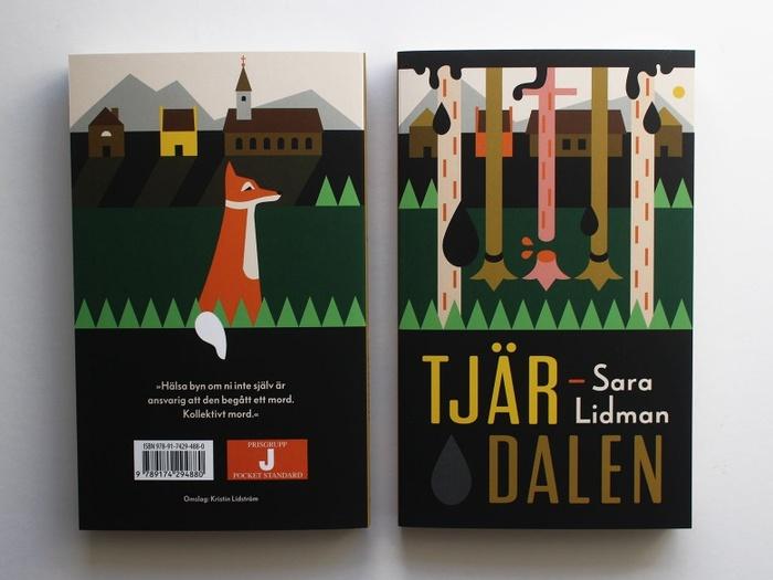 Klassiker book series, Albert Bonniers Förlag 5