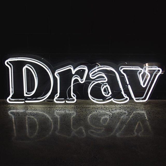 Drav beer 10