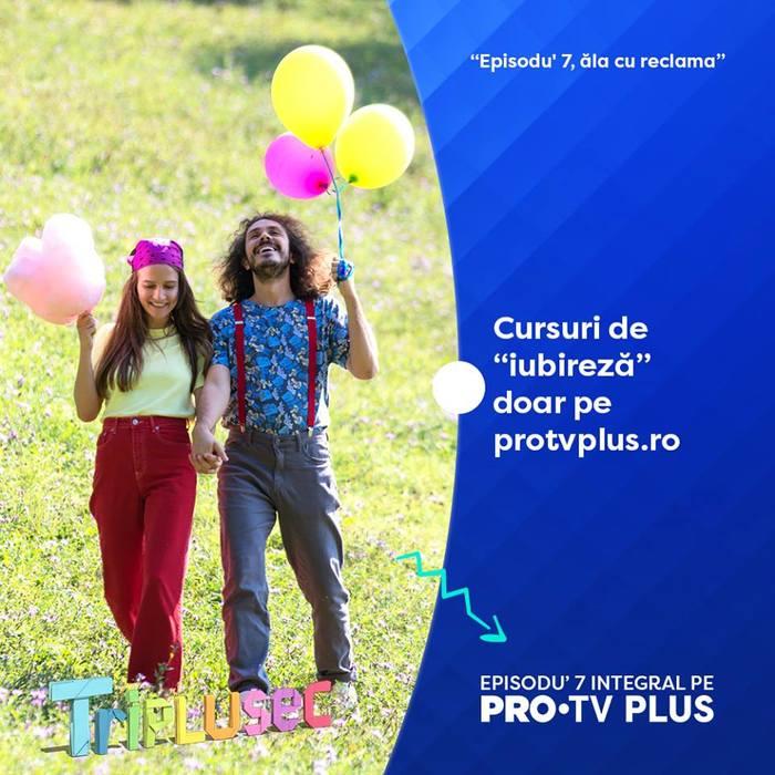Pro TV Romania rebrand 2017 4