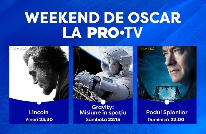 Pro TV Romania rebrand 2017 5