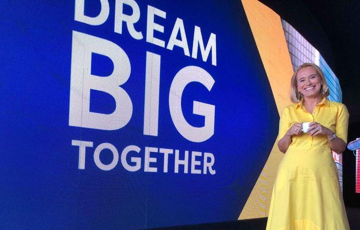 Pro TV Romania rebrand 2017 8