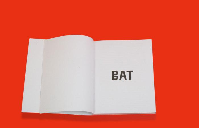 BAT: Bridging Art + Text 9