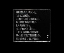 <cite>Potro De Rabia Y Miel</cite> – Camarón de la Isla
