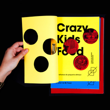 <cite>Crazy Kids Food</cite>
