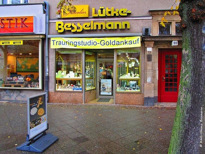 Juwelier Lütke-Besselmann 2