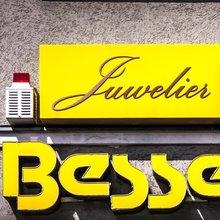 Juwelier Lütke-Besselmann