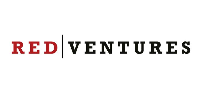 Red Ventures 1