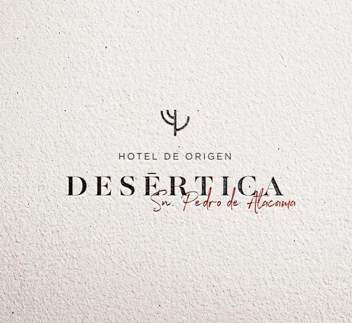 Desértica Hotel 14