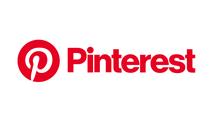 Pinterest (2017–)