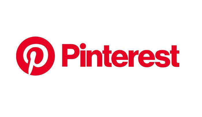 Pinterest (2017–) 1