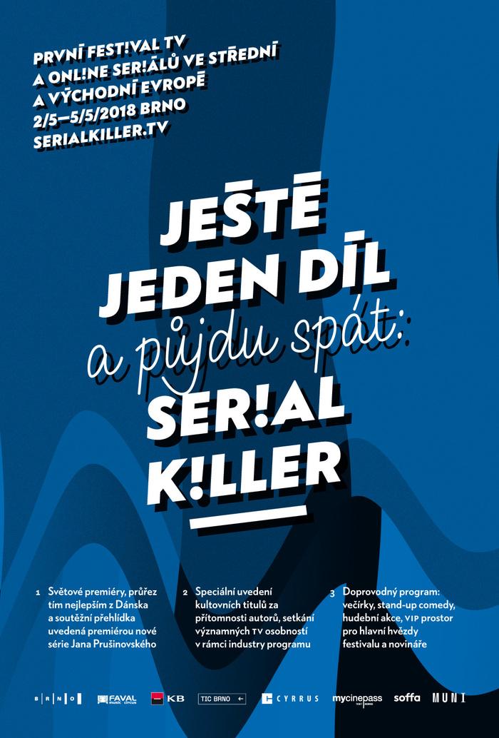 Serial Killer Festival 4