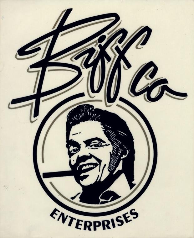 BiffCo logo 1