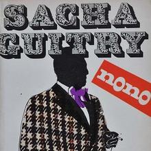 <cite>Nono, suivi de Toa </cite>– Sacha Guitry