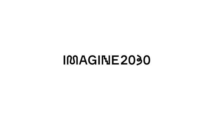 Imagine 2030 2