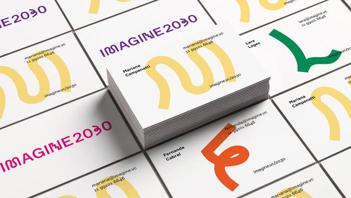 Imagine 2030 1