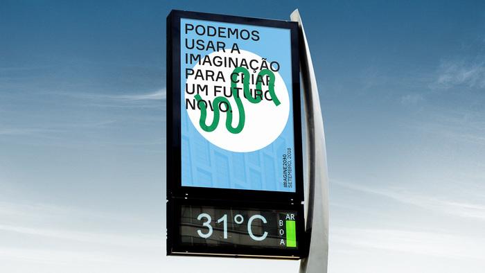 Imagine 2030 5