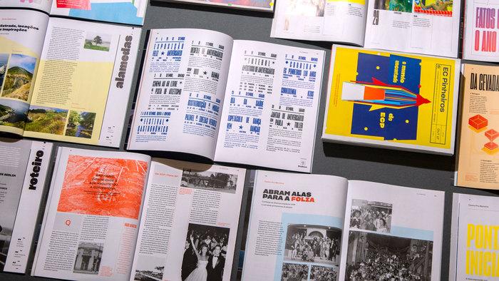 EC Pinheiros magazine (2017–) 3