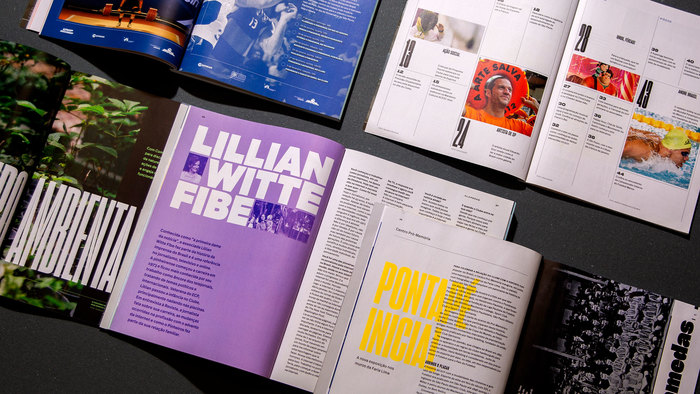 EC Pinheiros magazine (2017–) 4
