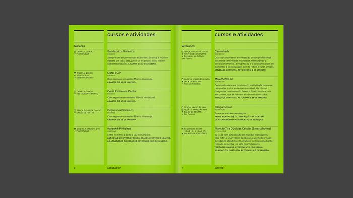 EC Pinheiros Agenda 2017 5