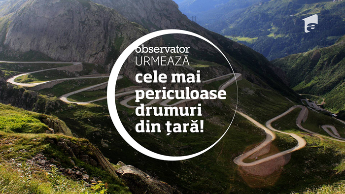 Observator, Antena1 5
