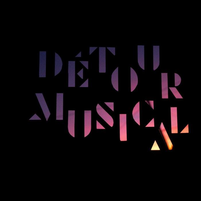 Détour musical n° 21