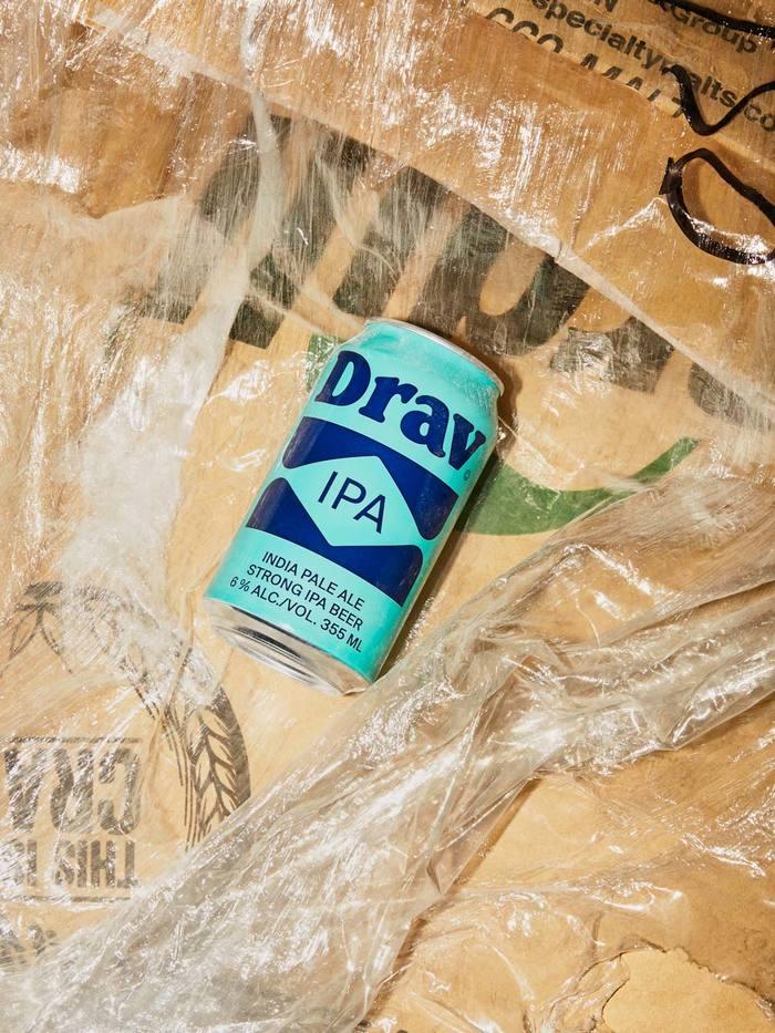 Drav beer 3