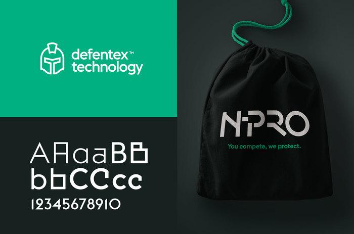 N-Pro 7