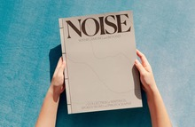<cite>Noise: Within, Among and Beyond</cite>