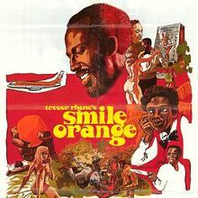 <cite>Smile Orange</cite> (1976)