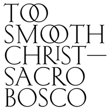 "<cite>Sacro Bosco</cite> website and ""Ninfeo"" video by Too Smooth Christ"