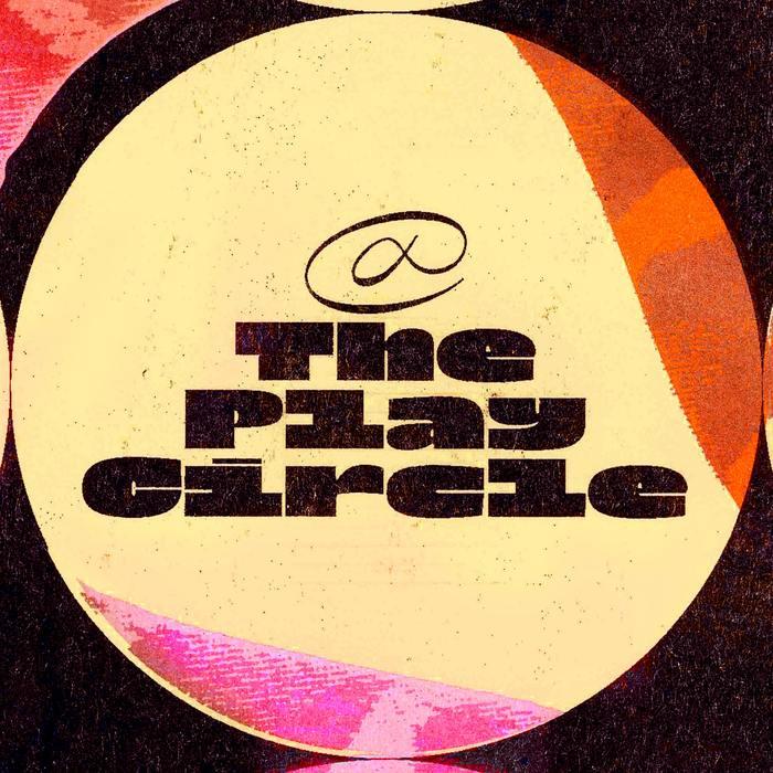 Yves Tumor @ The Play Circle 3